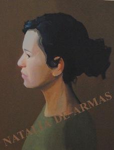 Natalia de Armas H.