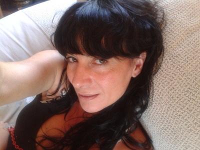 Marta Gonzalez Alturo