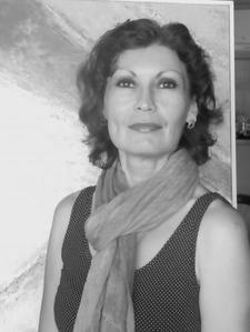 Tatyana Kaneva-Barnhusen