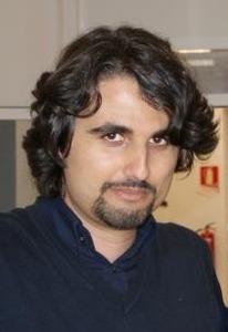 Aarón Moreno Borges