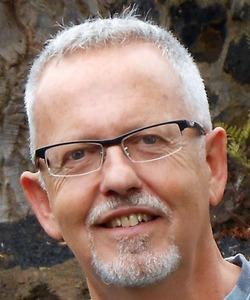 Antonio Doreste