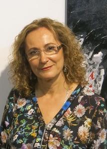 Zoraida Rodríguez