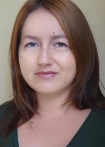 Ana Iacob