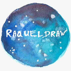 Raqueldraw