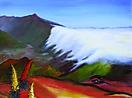 Mar de nubes (2)
