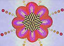 -Nombre de la Obra:-La Flor Cliptoriana.