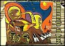 amando al jazz