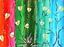 NATURALEZA DE COLORES