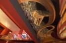 casino de Valverde