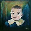 Juan Antonio, hijo