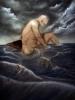 El mar de los inocentes
