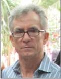 Jose Manuel Lopez Velazquez