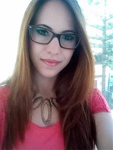 Elena Concepción