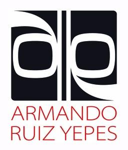 ARMANDO RUIZ YEPES