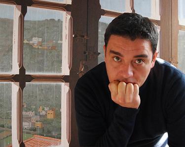 Alejandro Fajardo