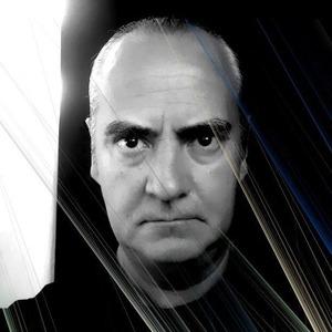 Carles Sapena