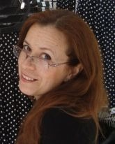 Adriana Salazar Serra