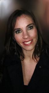 Claudia Mola Cárdenes
