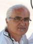 Arsenio Morales
