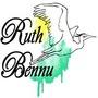 Ruth Bennu