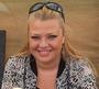 Tania Fiore