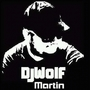 Wolf Martín