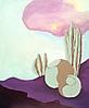 Cactus al Viento