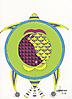 -Nombre de la Obra:-Mi Logo.