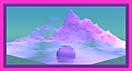 montaña blanca1