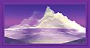 montaña blanca2