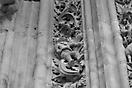 Astronauta catedral Salamanca