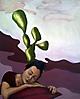 Cactusueños IV