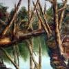 Los troncos